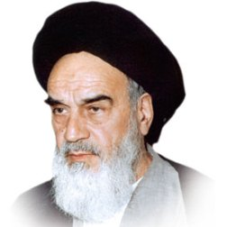 دانلود پاورپوینت زندگی و اندیشه سیاسی امام خمینی