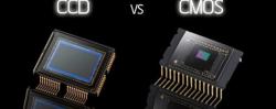 مقاله نگاهى به تفاوت سنسورهاى CCD و CMOS