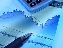 دانلود نمونه سوالات تستی مدیریت سرمایه گذاری و ریسک با پاسخنامه (سری دوم)