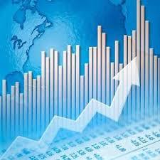 نقش مالیات بر توسعه اقتصادی