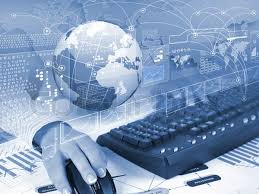پروپوزال شناسایی وب سایت فیشینگ در بانکداری الکترونیکی با منطق فازی