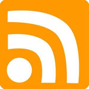 تحقیق RSS چیست