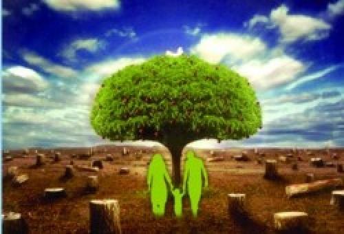 تعالیم اسلام در مورد روابط زناشویی