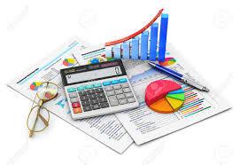 پاورپوینت تجزیه و تحلیل درونی صورتهای مالی