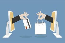 پرسش نامه عوامل موثر بر استقرار تجارت الکترونیک