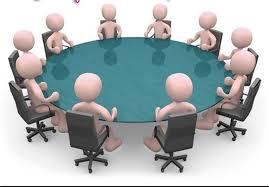 پاورپوینت هماهنگی و ارتباطات در سازمان