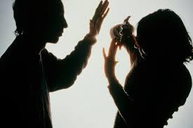 دانلود تحقیق شناخت پیدا كردن نسبت به نگرش مردان در مورد خشونت نسبت به زنان