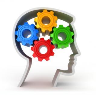 دانلود تحقیق كاربردهای روانشناسی در محیط كار
