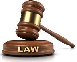دانلود تحقیق بررسی معاونت در جرائم شامل حدود، قصاص، تعزیرات