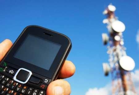 دانلود تحقیق سیگنالینگ تلفن