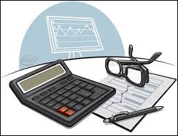 پاورپوینت مفاهیم سیستم ها و حسابداری