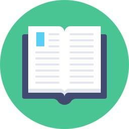 بررسی ارتقا مهارتهای رفتاری و ارتباطی